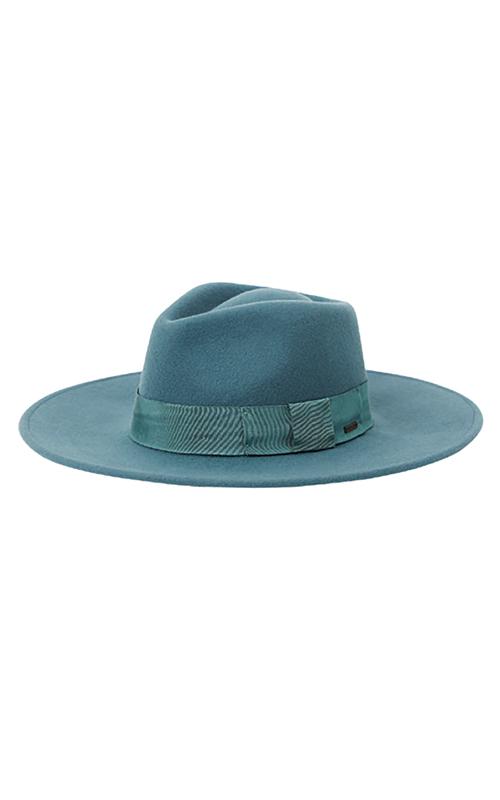 joanna-felt-hat