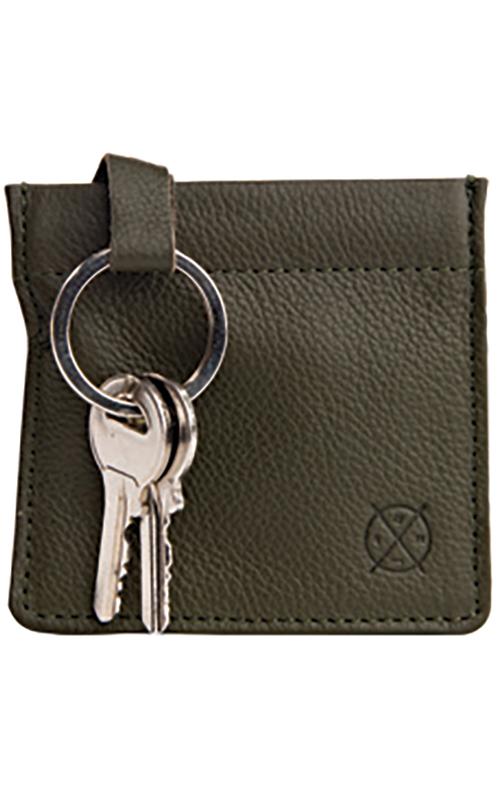 key-pouch